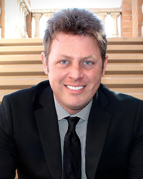 Jonathan Goebel